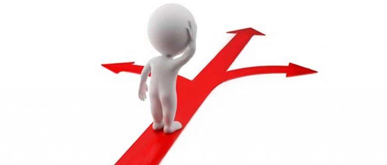 Lee más sobre el artículo ¿Quién toma las decisiones de tu vida?