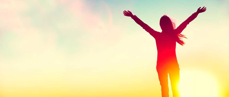 En este momento estás viendo Cambia tus creencias y cambiará tu vida
