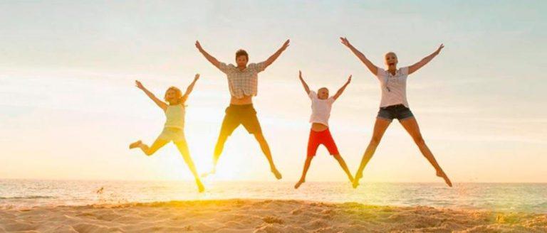 Lee más sobre el artículo Tus hábitos determinan tu salud