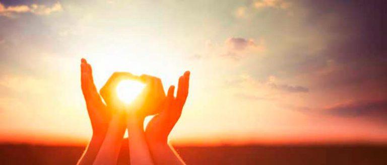Lee más sobre el artículo Elige ser Luz