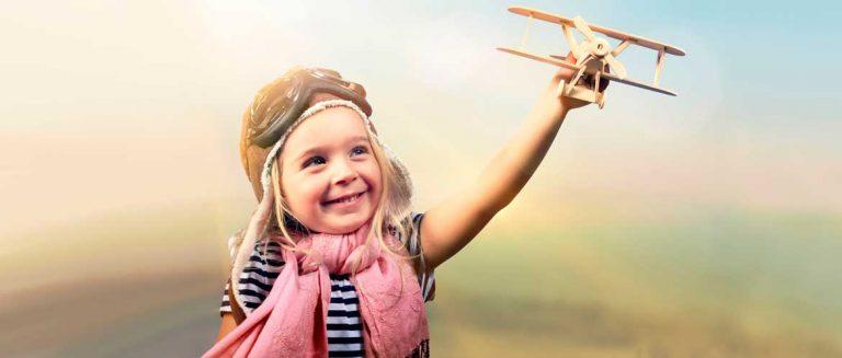 Lee más sobre el artículo Cómo ayudar a nuestros hijos a ser felices