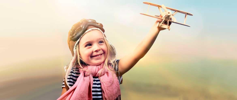 En este momento estás viendo Cómo ayudar a nuestros hijos a ser felices