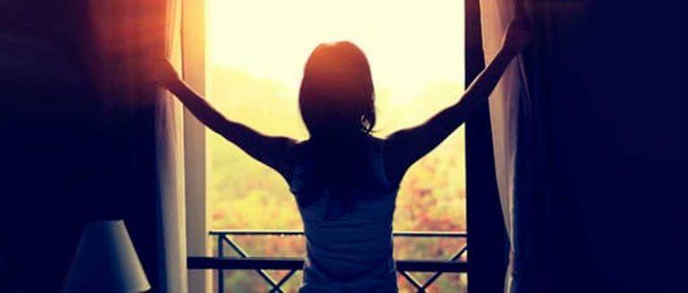 Lee más sobre el artículo Adiós depresión