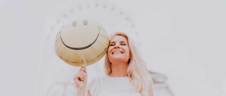 Lee más sobre el artículo El nivel de conciencia, factor clave para ser feliz