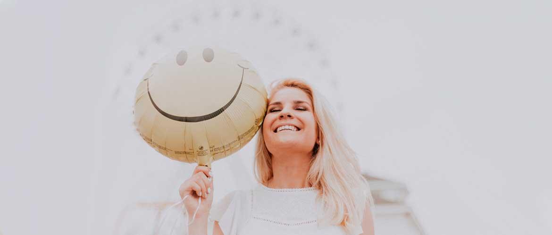 En este momento estás viendo El nivel de conciencia, factor clave para ser feliz