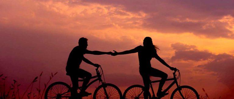 Lee más sobre el artículo El amor debemos cultivarlo