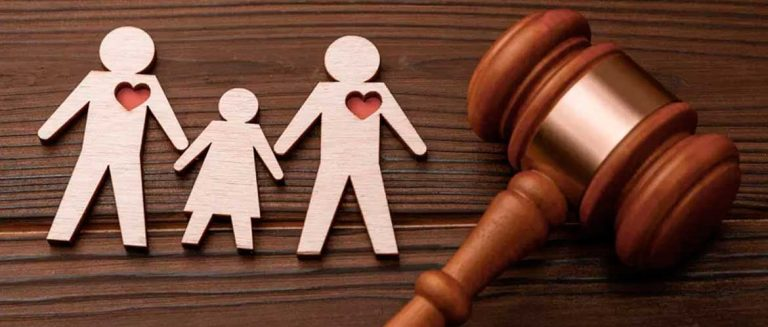 Lee más sobre el artículo Ni juzgo ni soy imparcial