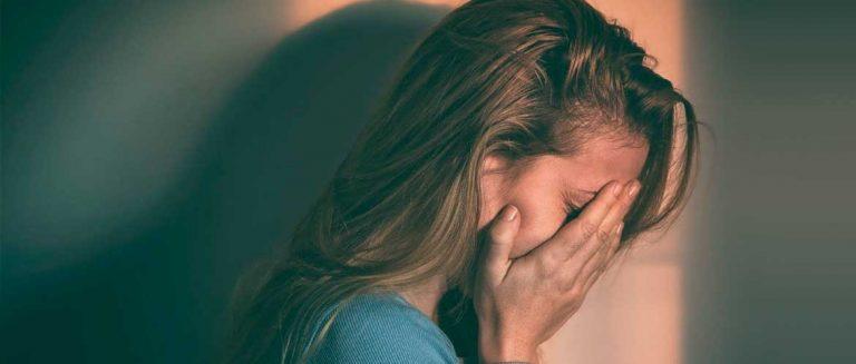 Lee más sobre el artículo Las emociones nos vuelven tontos