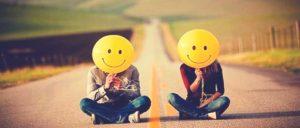 Lee más sobre el artículo Yo elijo ser optimista
