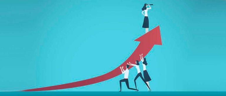 Lee más sobre el artículo El optimismo caracteriza a las personas exitosas