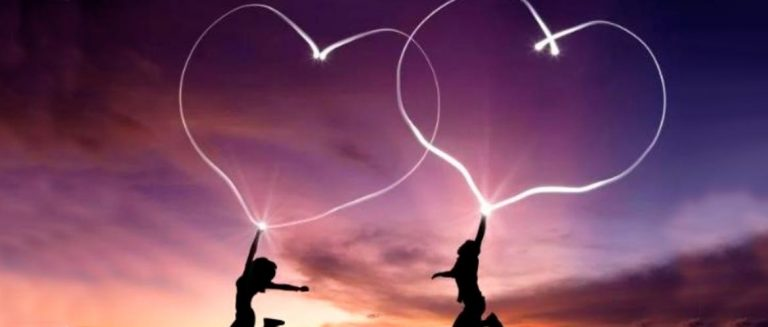 Lee más sobre el artículo Siembra amor y cultívalo