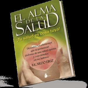 El Alma de la Salud (Ebook EPUB)