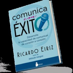 Comunica con Éxito (Ebook PDF)