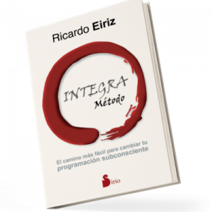 Método INTEGRA (Ebook EPUB)