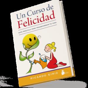 Un curso de Felicidad (Ebook EPUB)