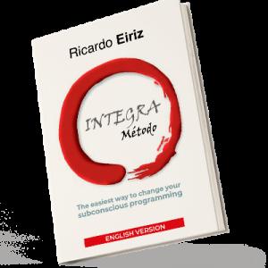 Método INTEGRA english (Ebook PDF)