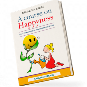 A course on Happyness (Ebook PDF)