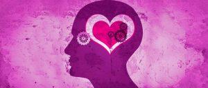 Lee más sobre el artículo Inteligencia subconsciente