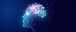 Lee más sobre el artículo Frases programadoras del subconsciente