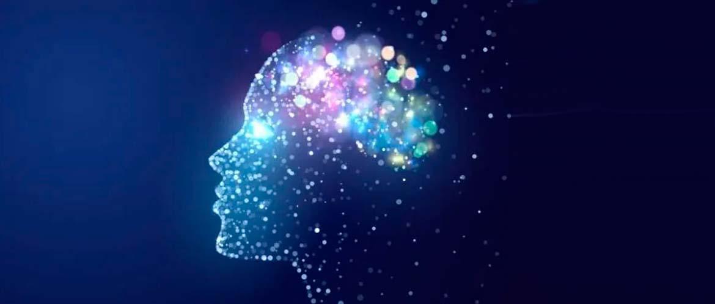 En este momento estás viendo Frases programadoras del subconsciente